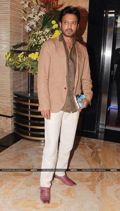 Irrfan Irrfan Khan, Actor Picture, Handsome, Actors, Hollywood Stars, Actor