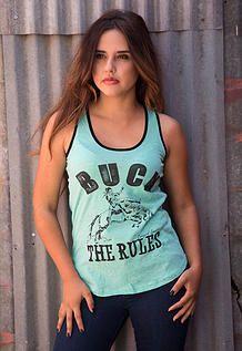 Original Cowgirl Clothing Co.® | Ladies