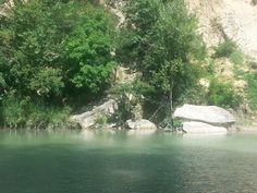Caste del Rio #river #fun #nature