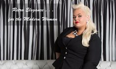 Tatyana - Shop for Modern Rockabilly, Pin Up & Retro Dresses, 1950s Style Vintage, Atomic & Indie Clothing & Accessories