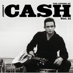 """ MAN IN BLACK"" – Crystalize Your Life leave your thoughts :) HAPPY BIRTHDAY TO MR. CASH TODAY!"