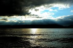 Hudson River from Croton Point Park