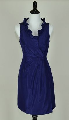 Bridesmaids dresses...you can touch it up and make it more of a vintage feel