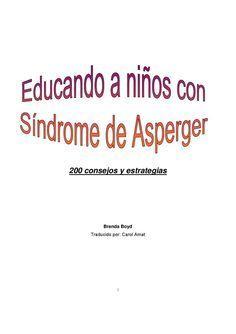 Brenda Boyd Traducido por: Carol Amat 1 ÍNDICE 2 Páginas web útiles................................................................................................ Bibliografía............................................................................................................ 3 Cómo usar este libro cuando hay un problema 4 Introducción 5 6