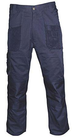 New Hard Yakka Orange Long Sleeve Polo By Ozsale Choice Materials Polos