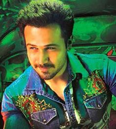 "#Raja Natwarlal is a ""typical #EmraanHashmi film"": #SiddharthRoyKapur"