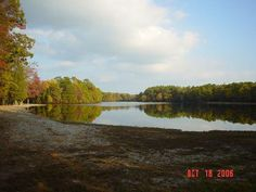 Photos from Heather Scull (heathers526) on Myspace Belleplain State Forest Lake Nummy