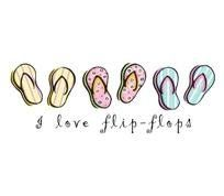 Flip Flops pixels Is Your Air Conditioning Filter Impor Mens Flip Flops, Beach Flip Flops, Flip Flop Sandals, I Love The Beach, Peace And Love, Flip Flop Quotes, Flip Flop Fantasy, Decorating Flip Flops, Beach Quotes