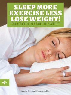 Sleep Smarter - The Incredibly Informative Interview and New Book by Fitness and Nutrition Expert Shawn Stevenson