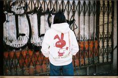 Coleção da Cold World Frozen Goods traz Hip Hop e desenhos ácidos Streetwear, Best Hip Hop, Frozen, Reusable Tote Bags, Cold, Fashion, Fun 2 Draw, Brazil, Street Outfit