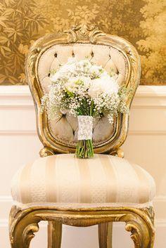 Photography: Adrian Photography - adrianphotography.ca Wedding Day Coordination: True Devotion Wedding & Event Planning - truedevotion.ca