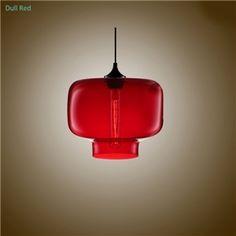 Moderne Glas Pendelleuchte in Flaschen Design 1 flammig Lighting, Home Decor, Modern Glass, Milk Glass, Black Metal, Decoration Home, Room Decor, Lights, Home Interior Design