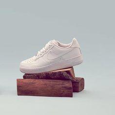 Feelin' pristine in fresh white kicks #UrbanOutfitters #UrbanOutfittersxCovetMe #covetme