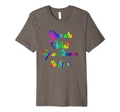You are what You choose to be LeytonKit T-Shirt Motivation https://www.amazon.com/dp/B07DBMSCP6/ref=cm_sw_r_pi_dp_U_x_cMIcBbBRGNG0T #YouAreWhatYouChooseToBe, #Choose, #Select, #Elect, #Opt, #Pickout, #PickOn, #AsYouChoose, #SettleOn
