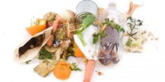 The Environmental Action Everyone Overlooks: 5 Easy Ways to Reduce Food Waste by Chris Hunt | Civil Eats #FoodWaste solvable #Dilemma