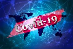 NYP: Infectious disease expert: Coming weeks will be 'darkest' of COVID-19 Population Mondiale, World Health Organization, Pause, Wuhan, Public Health, Perfect Photo, Perfect Image, Messi, The Cure
