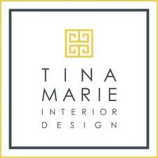 interior design logo design google search
