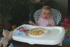 Recepty od 9. měs. Baby, Newborns, Babys, Infant, Infants, Child