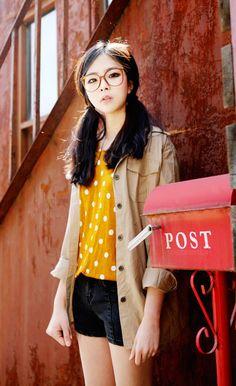 jang young hye