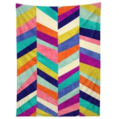 Jacqueline Maldonado Upward 1 Tapestry | DENY Designs Home Accessories