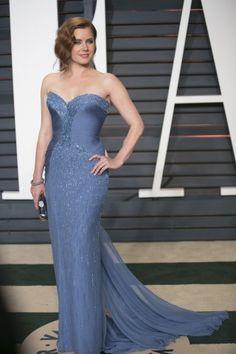 Amy Adams (Oscars 2015)
