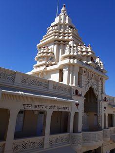 #magiaswiat #podróż #zwiedzanie # indie #blog #azja #zabytki # #swiatynie #shiva #krsna #posagi #slonie #palac #vrindavan Shiva, Indie, Blog, Blogging, Lord Shiva
