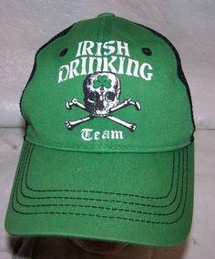 dodge Suede summer mesh snap back baseball cap trucker hat ball mopar Ram gear