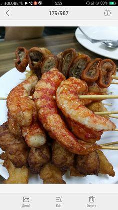 Eat Fresh-Fried Dumplings Fried Dumplings, Street Food, Chicken Wings, Restaurant, Culture, Meals, Fresh, Fritters, Meal