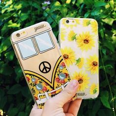 Warmth happiness sunshine[Available for iPhone Samsung Moto G3] Check our link in the bio to shop #sunshine #phonecase #samsung #iphone. Phone case by Gocase www.shop-gocase.com