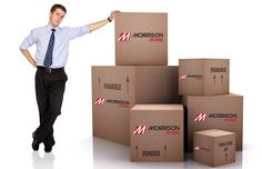 Don't hire just anyone to deal with your office transfer needs. The Crew has years of experience in reconfiguring office furniture, space planning and office moves relocation. Call The Crew today! Office Moving, Moving Day, Moving Tips, Local Movers, Best Movers, Office Relocation, Relocation Services, House Relocation