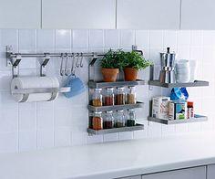 Genial Ikea Storage Solutions ...
