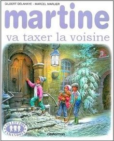 Buy Martine et la nuit de Noël by Gilbert Delahaye, Marcel Marlier and Read this Book on Kobo's Free Apps. Discover Kobo's Vast Collection of Ebooks and Audiobooks Today - Over 4 Million Titles! Marcel, Marie Christine Barrault, Vintage School, Vintage Images, Chicano, Funny Jokes, Cool Art, Haha, Martini