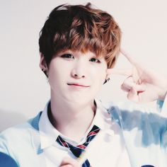 They say theres no such thing as perfect really cause suga is and this picture!!