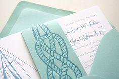 Feel Script in use. #weddingmonth #typography
