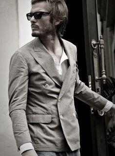 Misc, Unattributed Men's Fashion