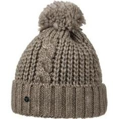 Knitted hats for women Lierys Longby knitted hat with bobble hat Winter hat Beanie bobble hat LierysLierys Record of Knitting Yarn spinning, we. Knitting Designs, Knitting Patterns, Knitting Ideas, Knitted Blankets, Knitted Hats, Accessoires Barbie, I Cord, Crochet Amigurumi, Bobble Hats