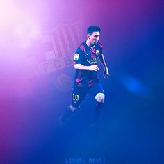 #Cool #soccer players #HD, #retina #iOS wallpapers for ur #iPhone/iPod/ #iPad Pro devices. https://appsto.re/us/s3MVbb.i #CR7 #Messi #FIFA #App #Apple