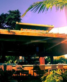 Tacos, Tequila...It's all waiting for you at Tequila Bar  Grille. #SanDiego #summer