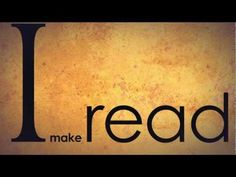 What teachers make [Kinetic Typography] - YouTube
