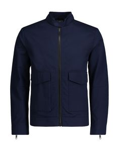 Food, Home, Clothing & General Merchandise available online! Jackets Online, Biker, Athletic, Man Shop, Cotton, Stuff To Buy, Men, Shopping, Clothes