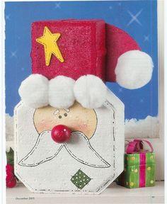Archivo de álbumes Cement Pavers, Garden Pavers, Paver Stones, Amazing Gardens, Snowman, December, Christmas Ornaments, Holiday Decor, Fun