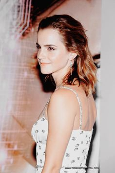 Emma Watson  - Attends The Circle Premiere at Cinema UGC Normandie in Paris, France (June 21, 2017)