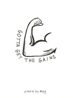 https://www.etsy.com/listing/499108403/8-pack-working-out-quotecards?ref=shop_home_feat_4 etsy, print, butt, squat, breakfast, working out, workout, healthy, active, black, white, drawing, hand drawn, handmade, hand lettering, cursive, typography, minimalist, cardio, carb, beer, low carb, peanut butter, leg, leg day, leg workout, lift, bicep, strong, hamburger, clean eating, food, healthy recipe, dumbbells, quote, funny, gigi hadid, beer, salad, postcard
