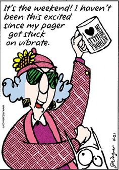 Free+Maxine+Cartoons+to+Print | Maxine Cartoon On weekends and vibrators