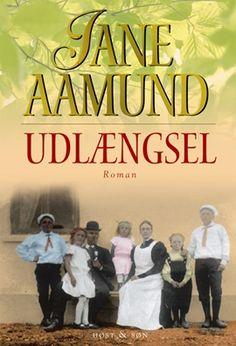 UDLÆNGSEL er anden del af LEMVIGKRØNIKEN, der er Jane Aamunds gribende historie om sin mors familie. En dramatisk beretning om slægtsfølelse og ære, om forandring og længsler – og ikke mindst om troen, håbet og kærligheden.