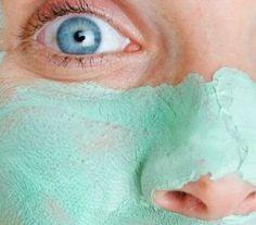 5 Tips to Shrink Your Pores http://positivemed.com/2014/08/17/5-tips-shrink-pores/