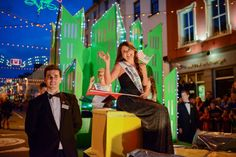 Alison Slattery Photography: Rose Of Tralee The Rose Of Tralee, Festivals In August, International Festival, Ireland, My Photos, Travel Photography, Hotels, Portraits, Irish