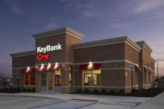 Access Key Bank For Online Banking Account