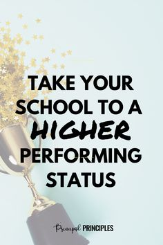 Do you ever feel stuck trying to find a way to provide the interventions and enrichments for your students? Do you have a system to monitor student growth? WIN Time will leave you armed with ideas and inspired to take action to transform your campus.   Are you ready to to take your school to higher preforming status? Grab a cup of coffee and begin reading.   #transformation #WIN #principalprinciples #leadership #school #schooladministration #campus #improvement #success #blueribbon #award