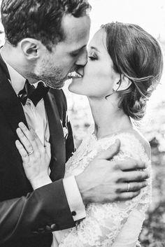 landhochzeit-heide-diy_0239 Hochzeitsfotograf auf dem Stimbekhof in der Lüneburger HeideChristiane & Lars Hochzeit auf dem Stimbekhof in der Lüneburgerheidelandhochzeit heide diy 0239